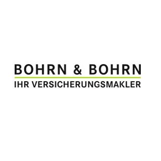 Bohrn & Bohrn